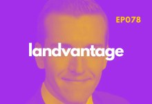 Photo of LandVantage | Jim Shaw on Oil and Gas Startups