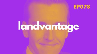 Photo of LandVantage | Jim Shaw on Oil and Gas Startups