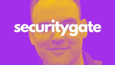 Photo of SecurityGate | Ted Gutierrez on Oil and Gas Startups