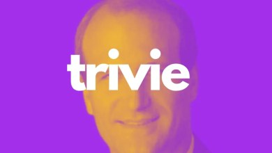 Photo of Trivie | Leland Putterman on Oil and Gas Startups