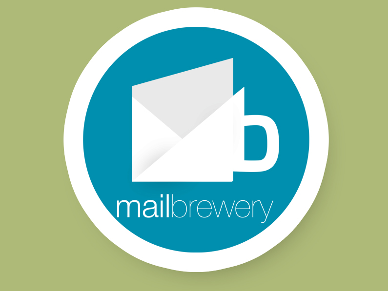 Mail Brewery