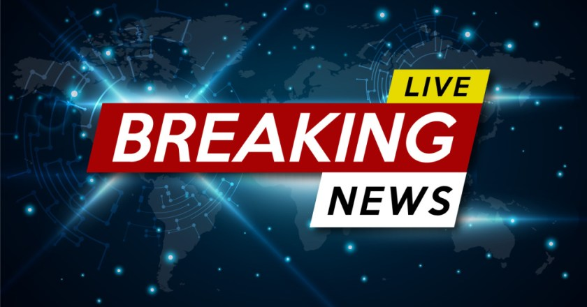 #Breaking: National Green Tribunal imposes blanket ban on sale or use of all kinds of fire crackers in Delhi- NCR  Region