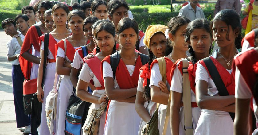 Bihar Unlock: Schools for classes 9 to 12, colleges & coaching institutions to reopen from today