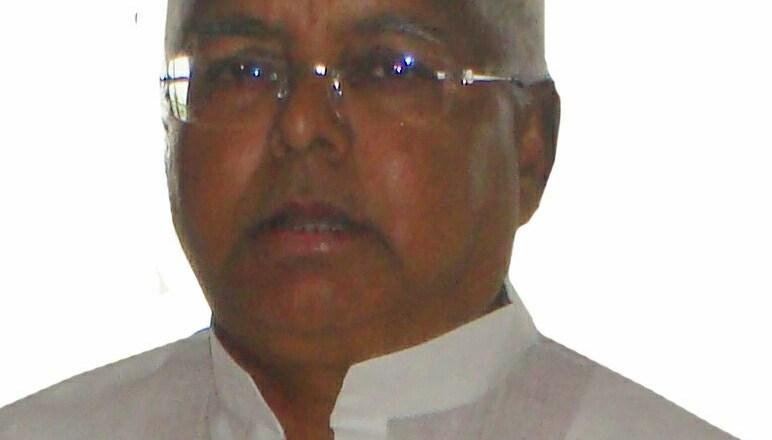 Jharkhand News: Rashtriya Janata Dal President Lalu Yadav health deteriorates