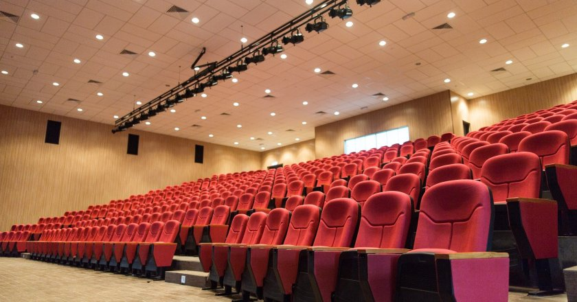COVID19: Karnataka cinema halls, pubs to open from October