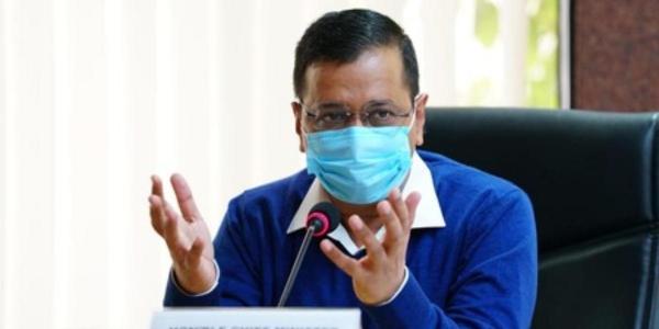 दिल्ली में ऑक्सीजन ऑडिट रिपोर्ट पर घिरी केजरीवाल सरकार, जरूरत से 4 गुना ज्यादा ऑक्सीजन की मांग से 12 राज्यों में हुई ऑक्सीजन की आपूर्ति
