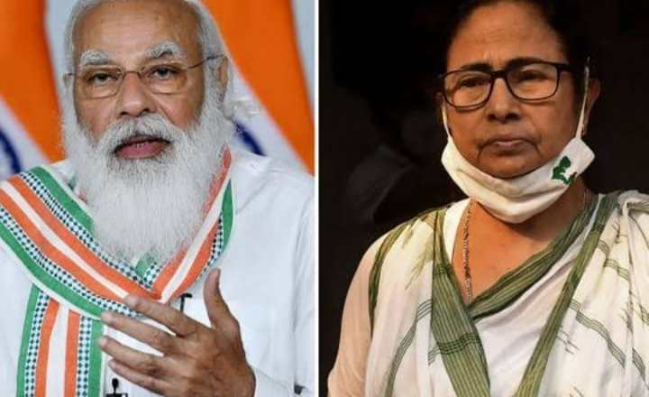 Assembly Elections 2021: Campaigning ends in Kerala, Assam, Tamil Nadu and Puducherry polling on 6 April