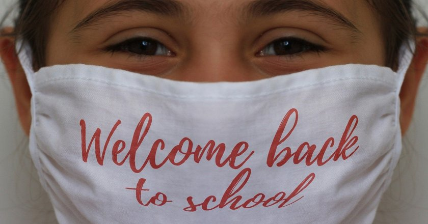 COVID19: Haryana set to reopen the school for Classes 9-12 from June 1, state govt releases SOPs