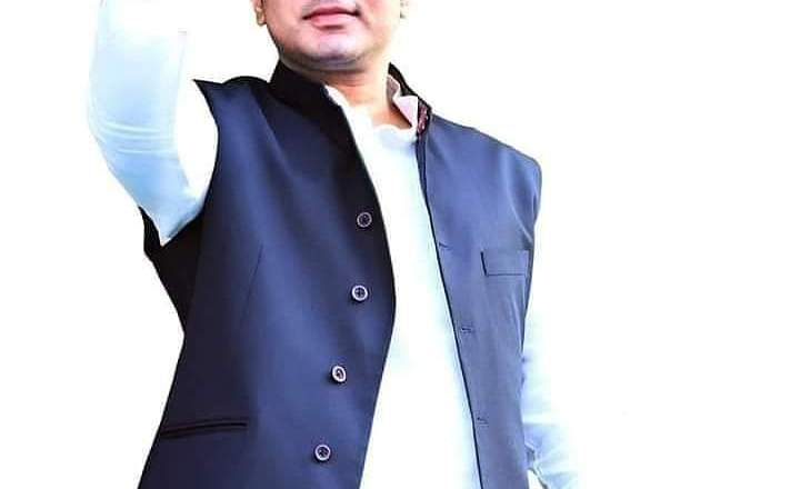 West Bengal: Abhishek Banerjee appointed as TMC party's general secretary