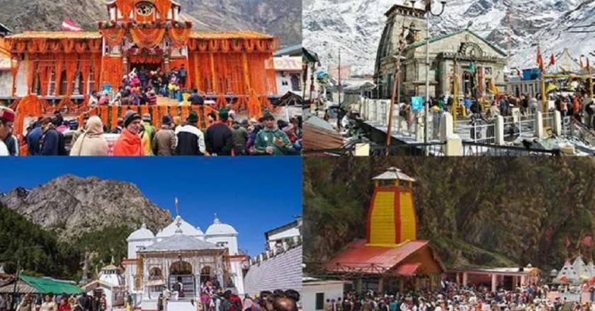 Uttarakhand: High Court pulls up Uttarakhand govt over Kumbh Mela