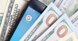 How to Make Money Online with Google