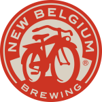 NBB-Bike-Text-Logo-Red-Putty