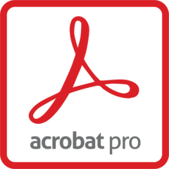 adobe acrobat pro how to create pdf from multiple jpegs