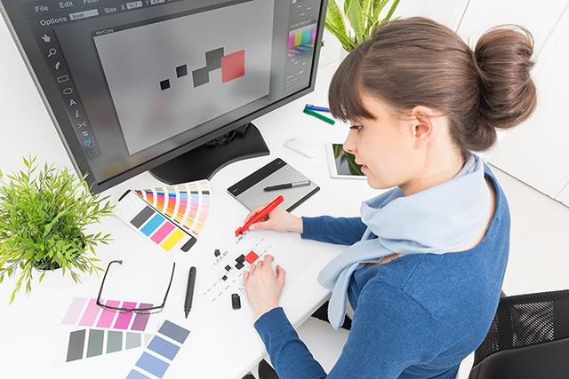 Adobe Illustrator Bootcamp - Fort Collins, Denver, online