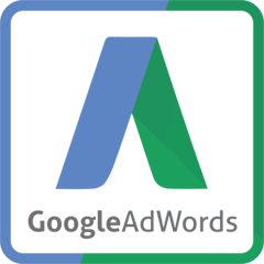 Google Ads Resources