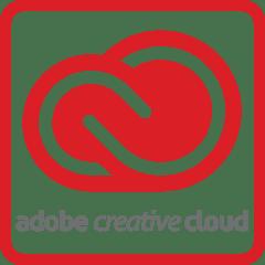 Adobe Creative Cloud Classes