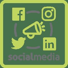 Social Media Glossary | A Beginner's Guide to Social Media Advertising