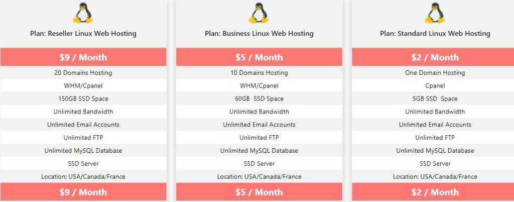Onlive Server Users Hosting Review