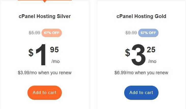 Hosting24 Web Hosting Review : Safe and Reliable Hosting