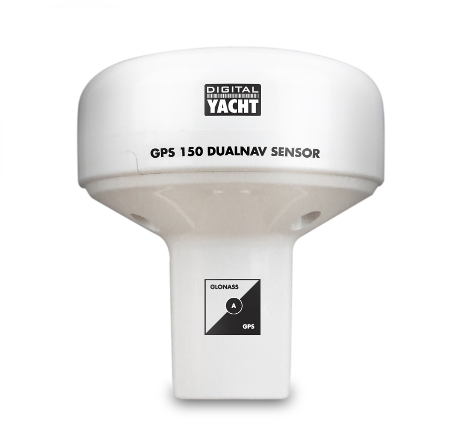 raytheon rs120 gps wiring diagram best wiring librarydigital yacht gps105 (gps150) is a perfect replacement for raystar 120 or 125 raytheon rs120 gps wiring diagram