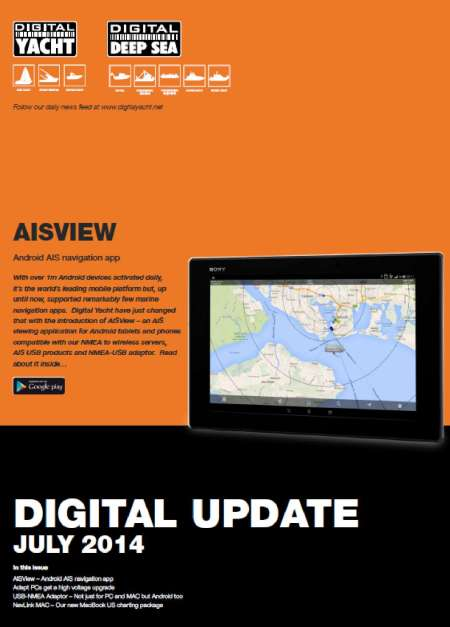 Newsletter_July_Front Page
