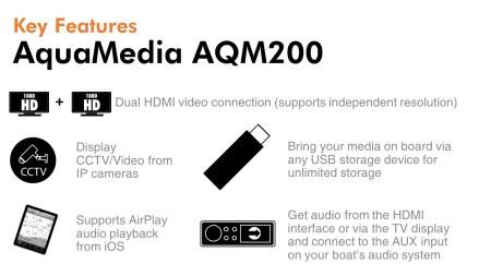 aquamedia features 1