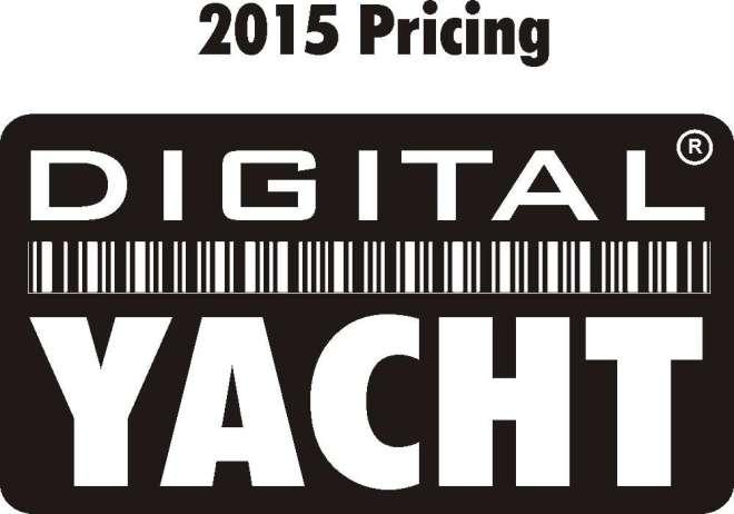2015 pricing logo