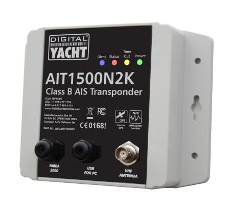 AIT1500N2K Cutout HR