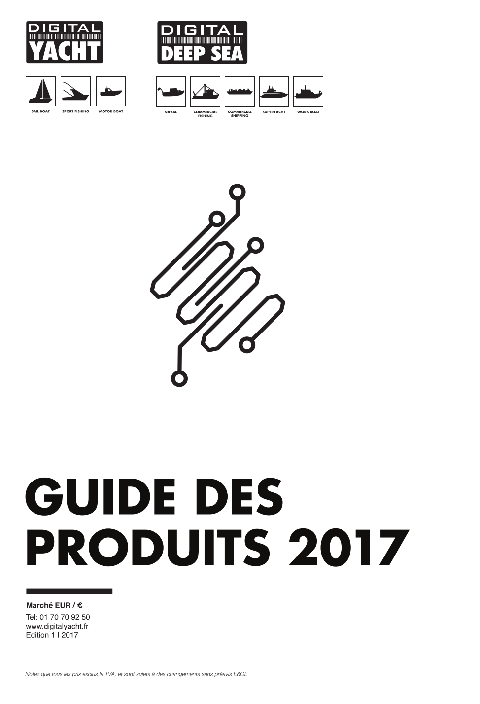 french-price-guide-2017-front-cover