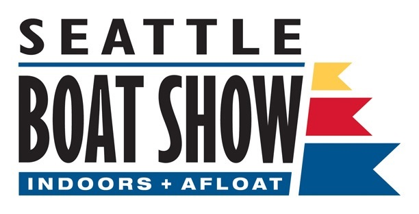 seattle-boat-show-lr