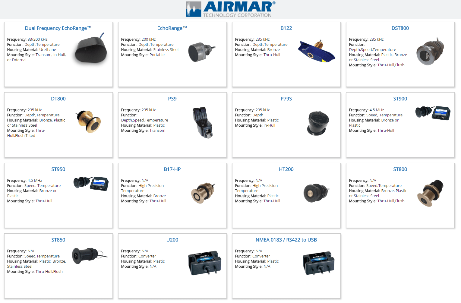 airmar smart tdxs?resize\\\\\\\\\\\\\\\\\\\\\\\\\\\\\\\=960%2C750\\\\\\\\\\\\\\\\\\\\\\\\\\\\\\\&ssl\\\\\\\\\\\\\\\\\\\\\\\\\\\\\\\=1 fm 200 wiring diagram simple gandul 45 77 79 119  at crackthecode.co