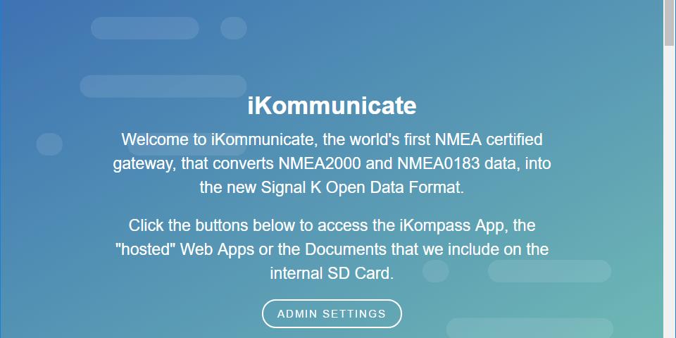iKommunicate gets a facelift