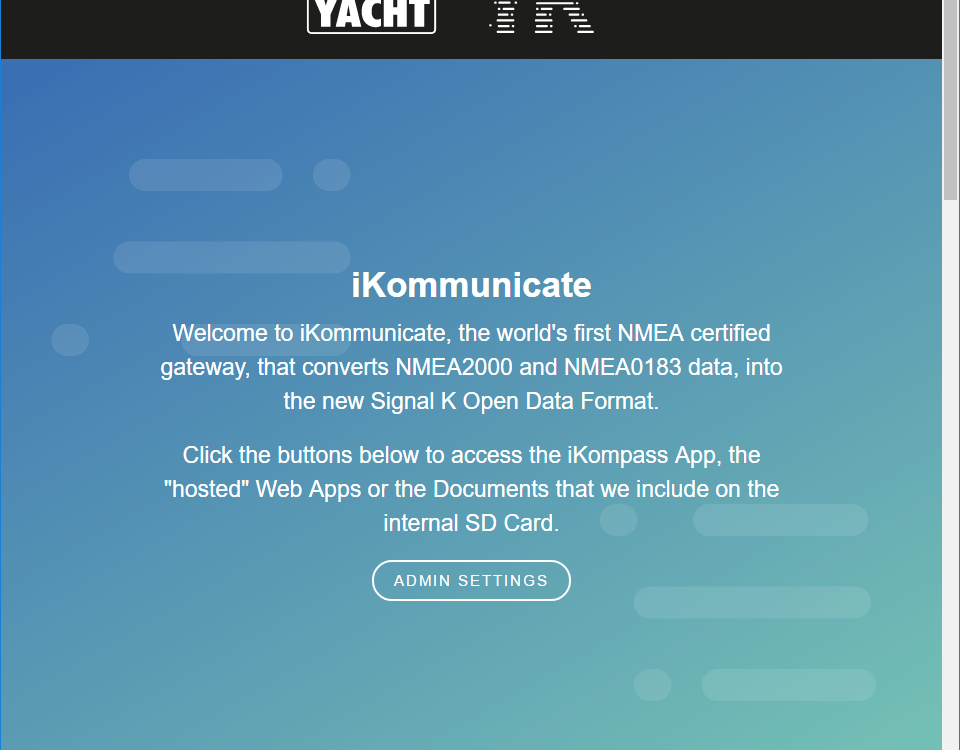 iKommunicate gets a facelift