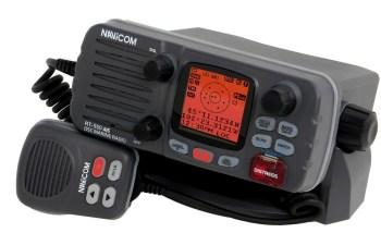 Navicom RT VHF Radio