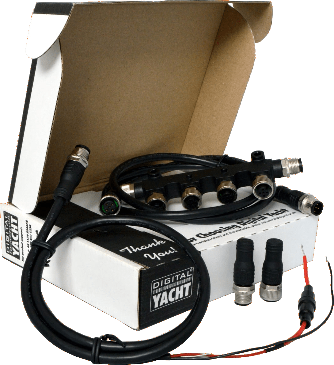 hight resolution of nmea 2000 cabling kit