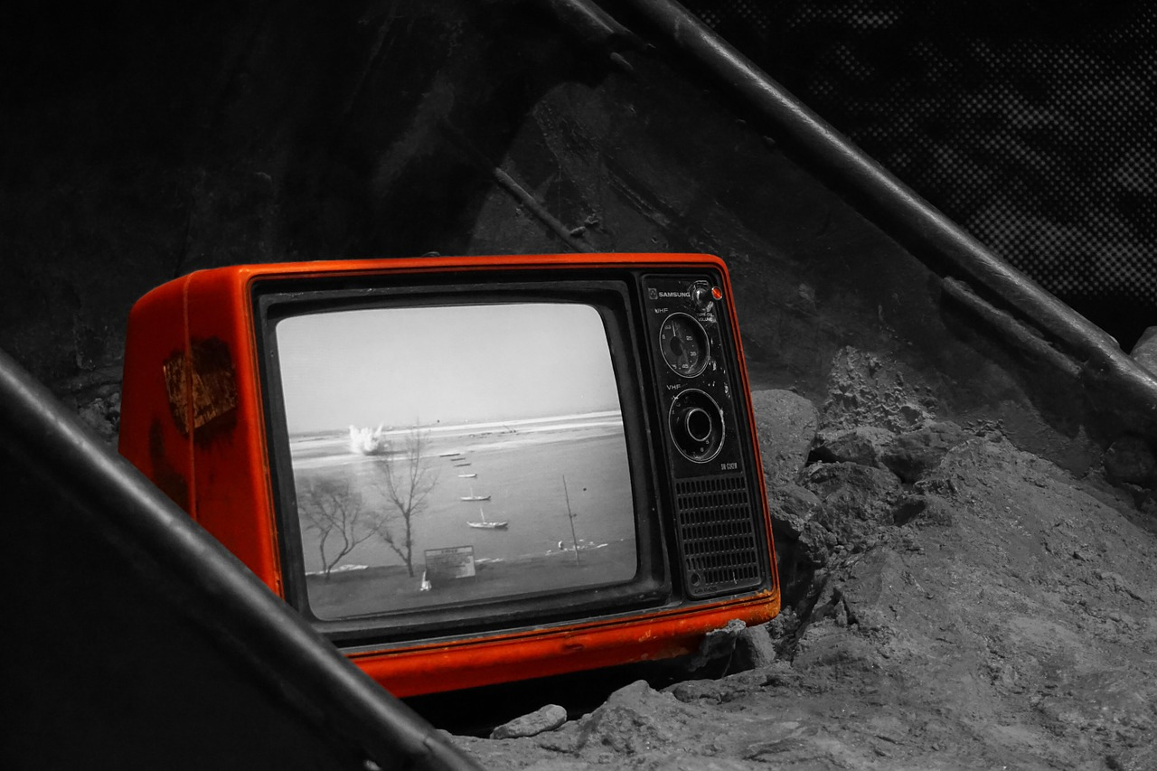 television, developing countries, building-899265.jpg