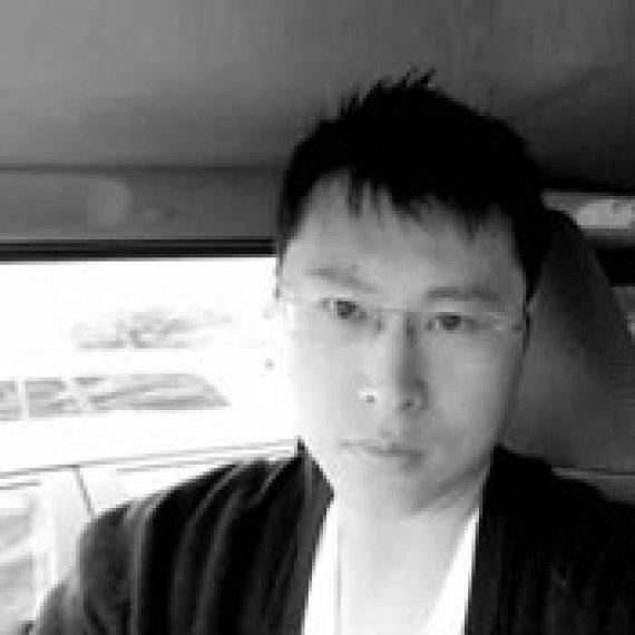 Meet The Team at Digital Zen - Experts in Conversion Optimization - Website Design, Web Design, Website Development