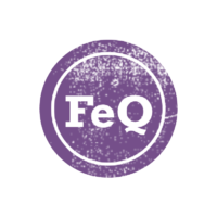 Copy of FEQ logo