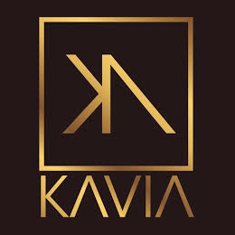 Copy of KAVIA_LOGO