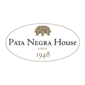 Copy of pata_negra_house_LOGO