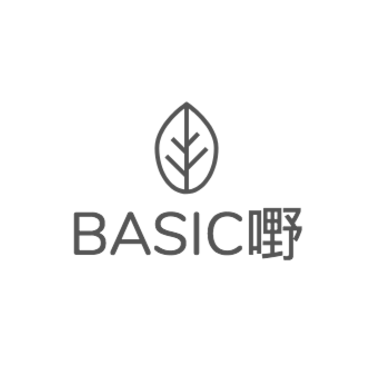 Copy-of-BASIC_-logo_4_1.png