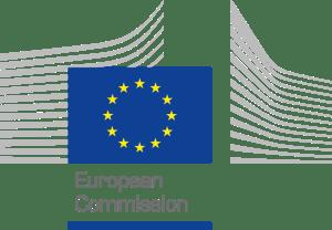 europaicono