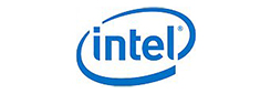 intel ignio partner