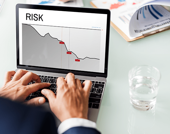 Reacting to COVID-19: Ruling Out Stock-out Risks by Identifying Strategic Vendors