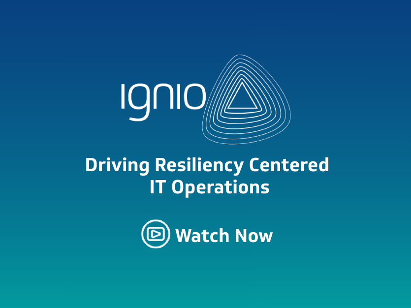 Webinar-Driving-Resiliency-Centered-IT-Operations