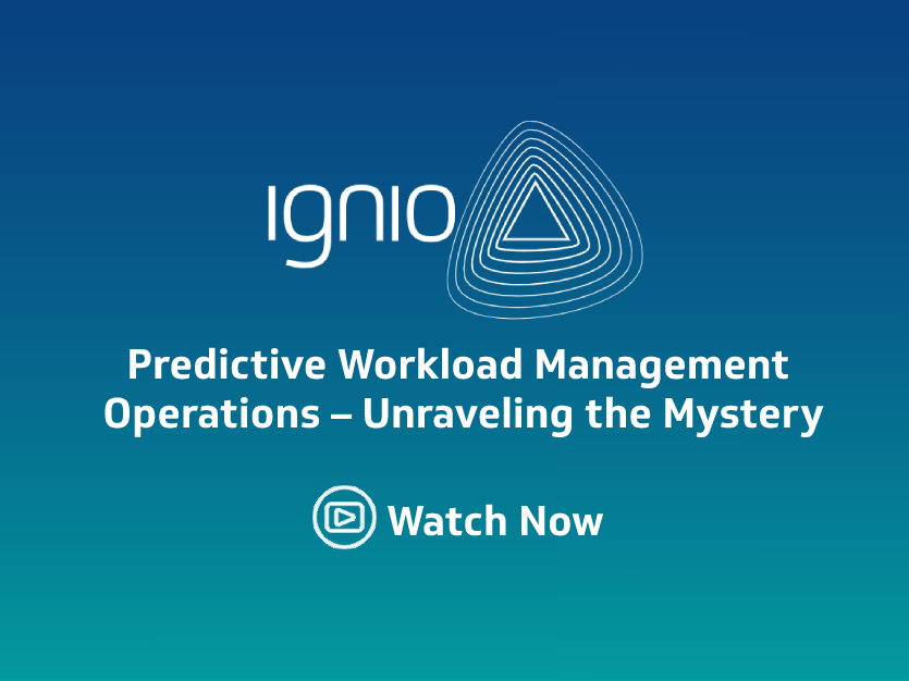Webinar-Predictive-Workload-Management-Operations