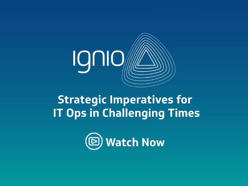Webinar-Strategic-Imperatives-for-IT-Ops-in-Challenging-Times