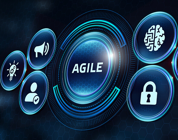 Driving Business Agility with ignio AI.WorkloadManagement
