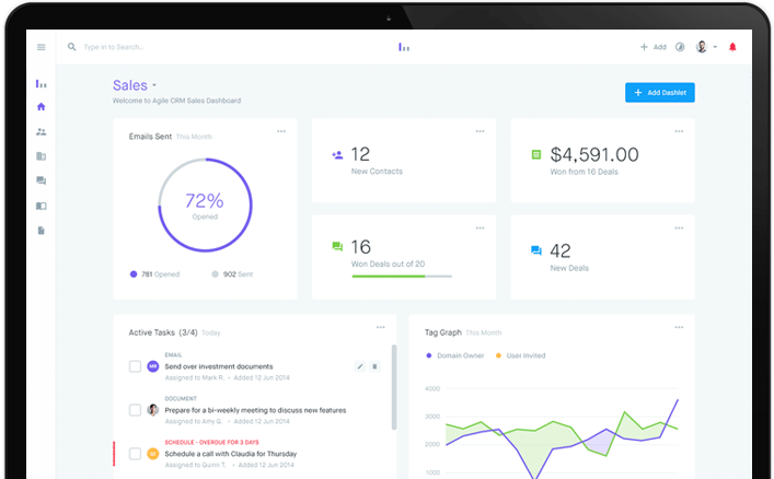 analyser vos données web