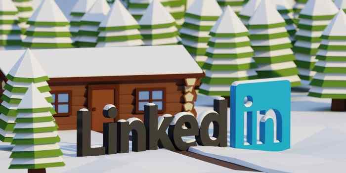 Gérer son profil Linkedin comme un pro
